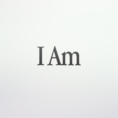 I Am: Redeemed