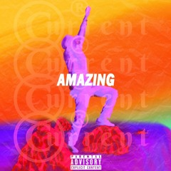 AMAZING ft Veezo View & OGLETITBURN