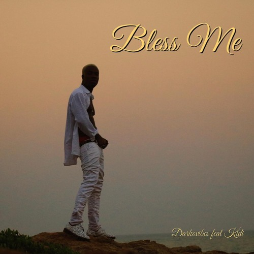 Bless Me (ft. KiDi) [Prod. by Willis Beatz]