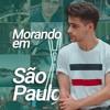 #3 Morando em São Paulo