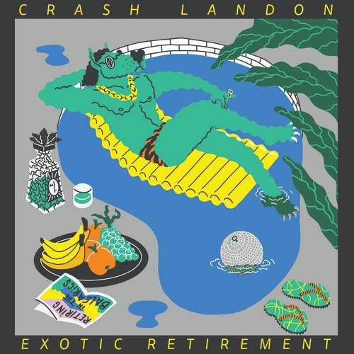 Exotic Retirement