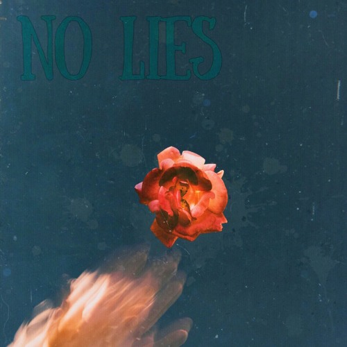 "The Audible Doctor x MentPlus ""No Lies"" Feat. Davenport Grimes"
