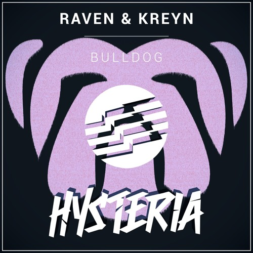 Raven & Kreyn - BullDog
