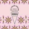 SOUL OF SYDNEY 200: DJ Mo'Funk & Sergio Selim - Ice Cream Dreams (The Messina Mixtape)| 2012