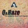 ChLkdEHp (RM) | Q & Haze | Rap Hip Hop Instrumental Archive