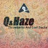 V97HC6cQ (RM) | Q & Haze | Rap Hip Hop Instrumental Archive