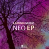 Download Laminin Music - Neo Mp3