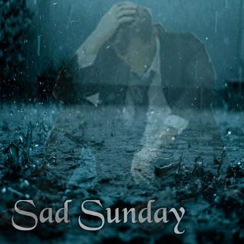 Sad Sunday (Instrumental Trap 2019) BUY = FREE DOWLOAD