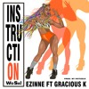 Ezinne ft Gracious K - Instruction (Wosa!)