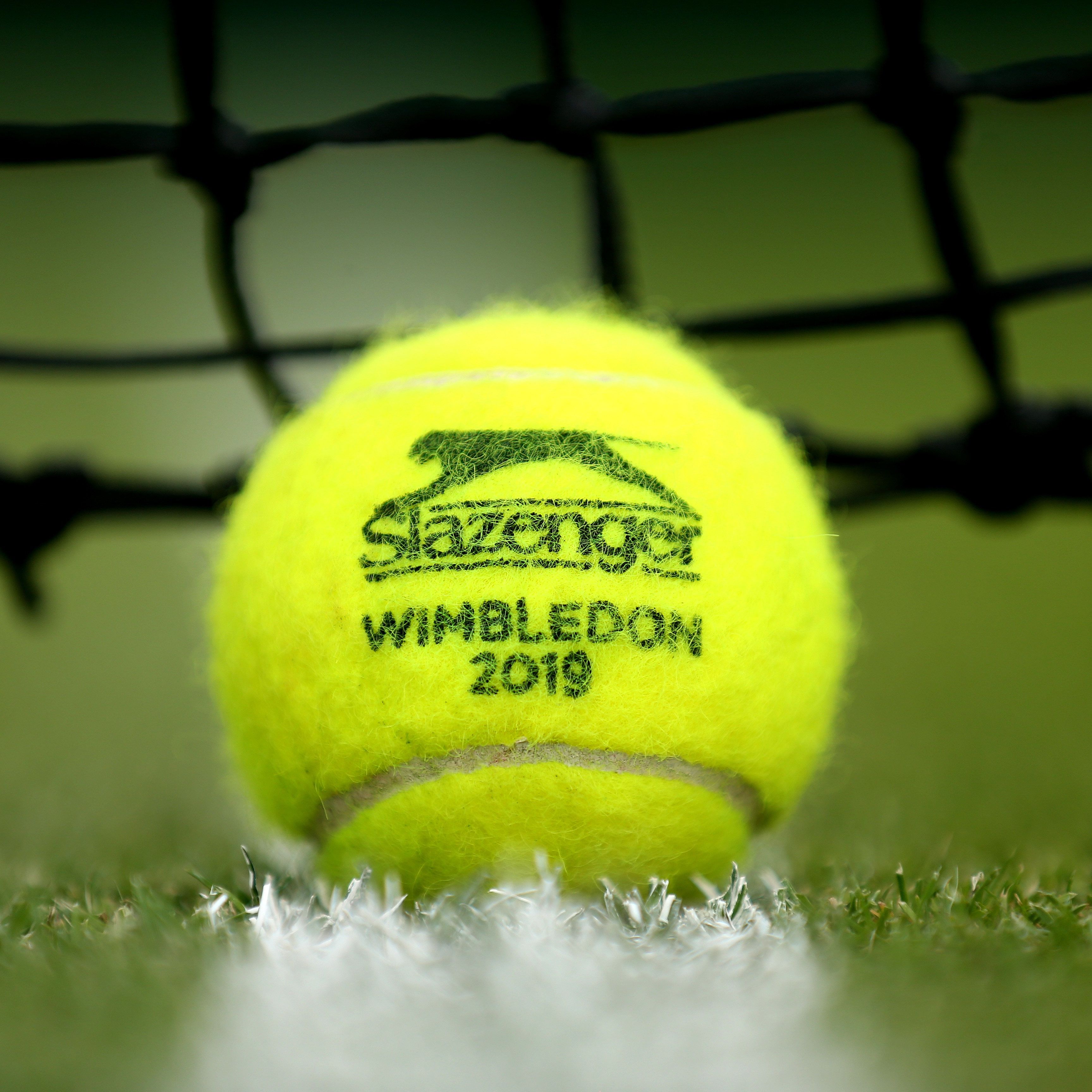 Nord-Süd-Gipfel – Ausgabe 23 – Vorschau Wimbledon