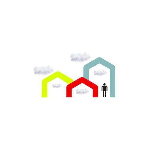 Conférence - Qualité d'air intérieur - 26/03/2019 - Cernay 1/2