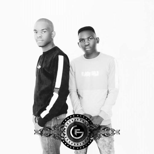 #GqomFridays Mix Vol. 123 (Mixed By Western Boyz)