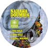 Nahawa Doumbia - Sigi Sele (Ben Gomori's Disco Dub)