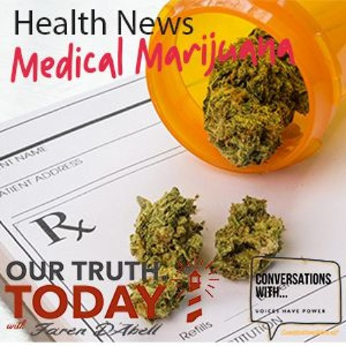 Health News-Medical Marijuana