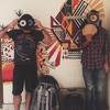 WAXOUT - Rohan Kalé and Nishant Gill FT: Sade, The Nolans, Debarge, Eric Clapton [12-09-2017]