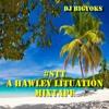Download DJ BIGyoks - #STT: A Hawley Lituation Mixtape Mp3