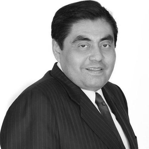 Miguel Barbosa. A un año del 1 de julio