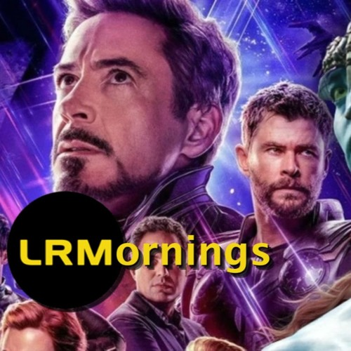 Can Avengers Catch Avatar With Its Re-Release? | LRMornings