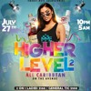Download Higher Level Part 2 - Djredman.mme ,Poison,Vice Versa & Dj Melick Mp3