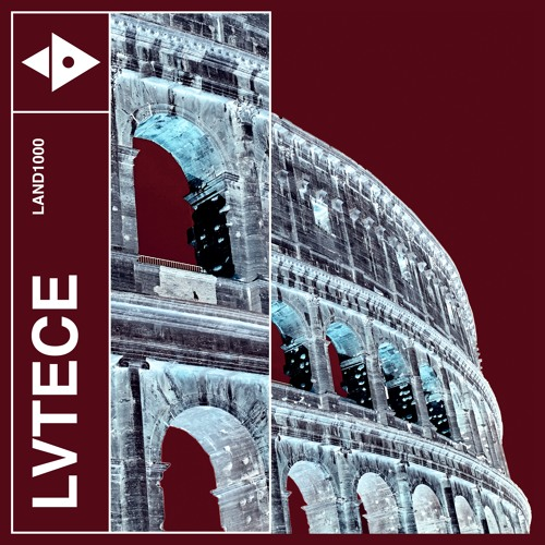 LVTECE - Land1000 (Original Mix)