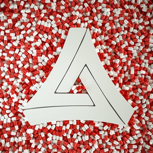 VA - Most Addictive Treatment EP 2019