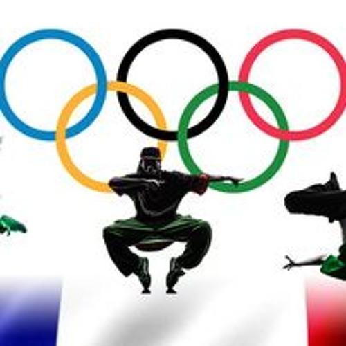 TGFP - Episode 2 - Breakin' in the Olympics Part 1