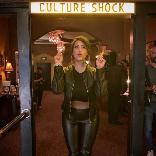 Filmmaker Gigi Saul Guerrero Talks Hulu/Blumhouse 'Into the