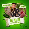 Download ai ai aí The Mixtape Volume 5 By. Marlon Galvao Mp3