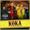 "Koka From ""Khandaani Shafakhana"" 2019 Trending Song   Sonakshi Sinha, Badshah,Varun S"