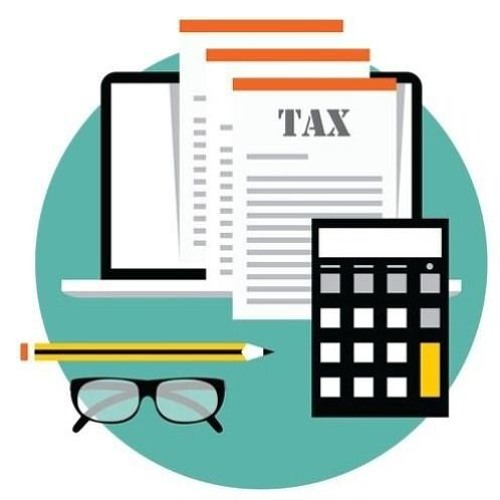 Tax Planning and Long-Term Care Considerations