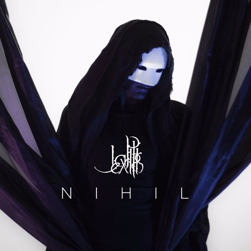 Secret Fire (from the new album NIHIL)