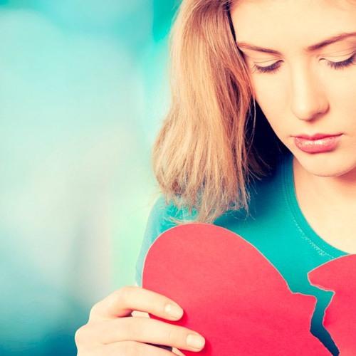 """Resposta aos Internautas – """"Fui levada pelo meu coração"""""""