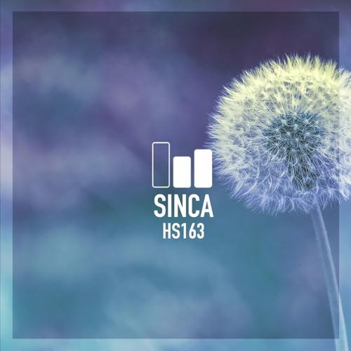 HS 163 | Sinca