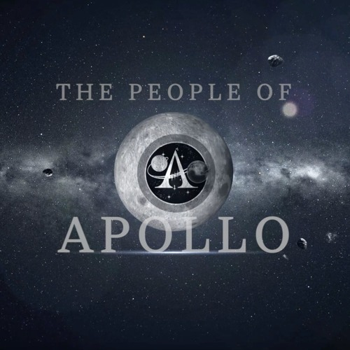 The People of Apollo