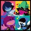 NIGHTCORE - DELTARUNE - SONG - ▶-Evil - Team - Feat - OR3O - CG5 - 10Convert.com