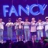 Stray Kids - FANCY