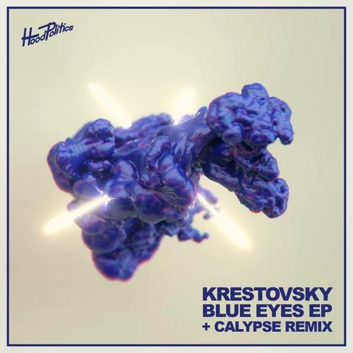 Krestovsky - Sorry (Calypse Remix)