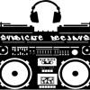 The Raw Radio Mixshow -Ep.04 - 02-06-12 - The Don Cornelius Scramble Board N*$$a I'm Jesus Episode