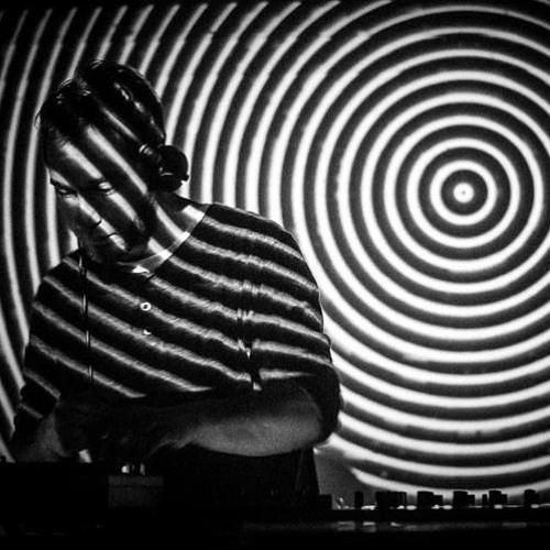 Gramofonowa.Podcast 54 - Thomas Berg [Soundscape Versions/Berlin]