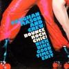 Vaughan Mason and Crew - Bounce, Rock, Chic! (Nick Bike 'Good Times' Edit)