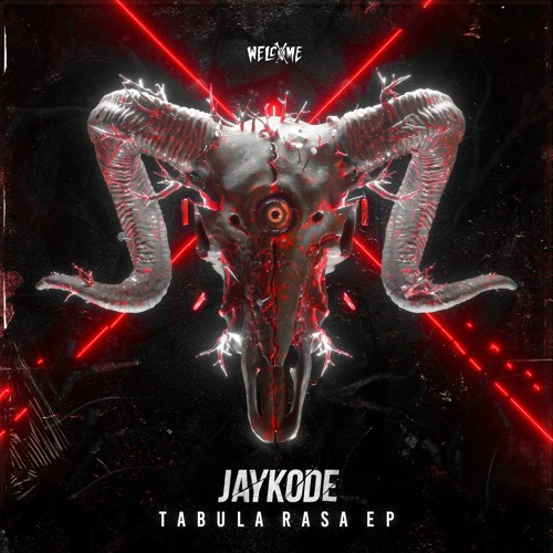 JayKode - Genesis (Feat. One Shot Thrill)