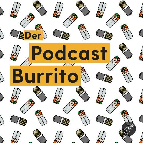 #032 - Lutsch und Schleck (der Eis-Podcast)