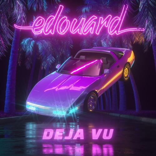 Deja Vu (feat. Weezmen)