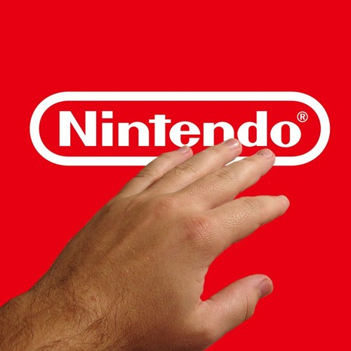 Bei Nintendo Hand angelegt | Konsolentreff Podcast Episode #02