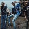 Aden x Asme - Dripping (feat. Naod) [Official Audio]