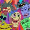 Download DMT Dream (prod. Belaire Beats) Mp3