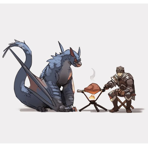 Nargacuga Ost Remastered Monster Hunter World Iceborne By Mada Mada Nowadays mada mada is mainly popularized in the form of a meme portraying the video game character genji. nargacuga ost remastered monster