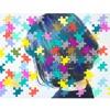 Puzzle! 🧩(feat. Nobelz)