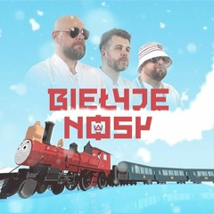 TEDE & SIR MICH - BIEŁYJE NOSY Feat. Książę Kapota KARMAGEDON