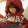 RWBY Volume 6 Soundtrack - The Triumph (Kairi Remix)